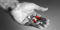 Addiction Therapy& Counseling